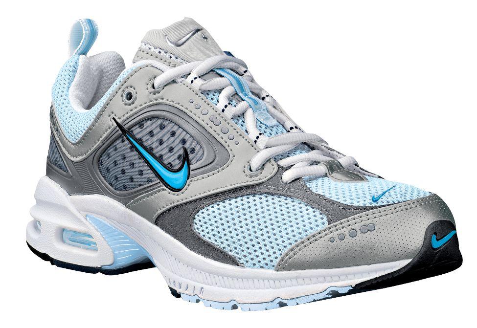 Zapatillas Nike Air Max Moto Iv venta imágenes YEZKeDnH