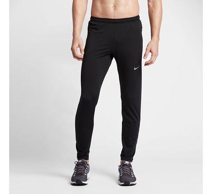 Mens Nike Dri-Fit OTC65 Track Pant Full Length Pants. Mouse over to zoom