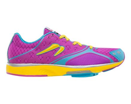 Newton Energy Aha Womens Running Shoes C26c9225