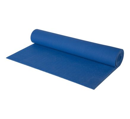 yoga wont mat won eco that greenliving go prana landfill healthy friendly t mats to
