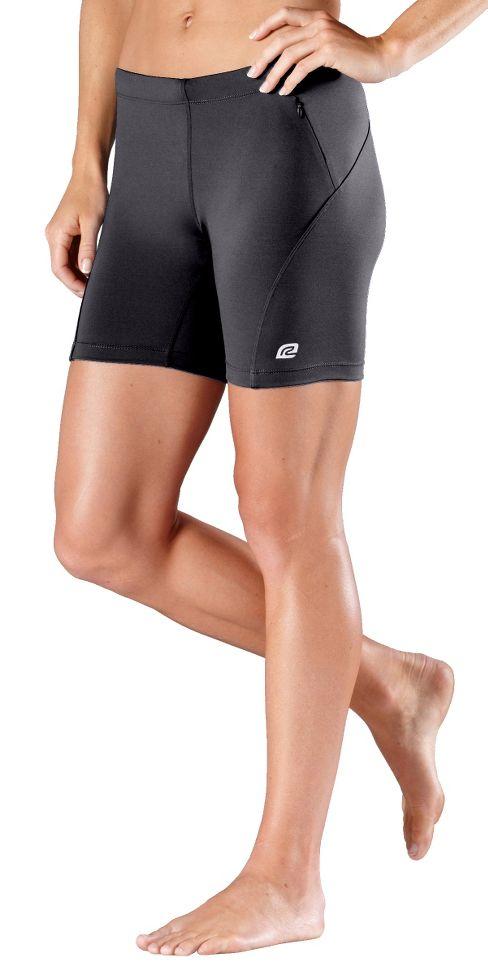 original Livraison gratuite Nike Lunarglide Mens 12 Pouces Short Entrejambe boutique en ligne sortie 100% authentique rabais réel aberdeen 8uuXpVSFV