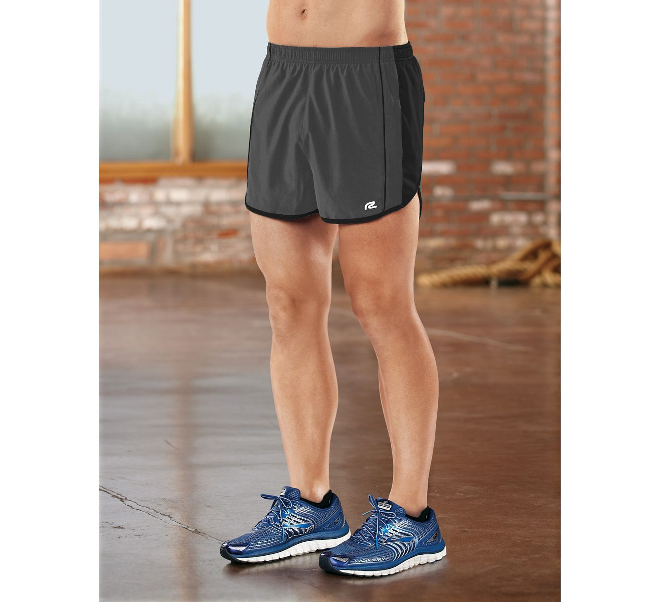 nike mens running shorts sale