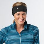 Road Runner Sports Ready to Run Headband Headwear