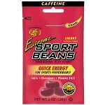 Sport Beans 24 pack Nutrition